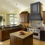 Mouser Kitchen 4