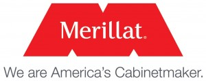 Merillat Kitchen Cabinets