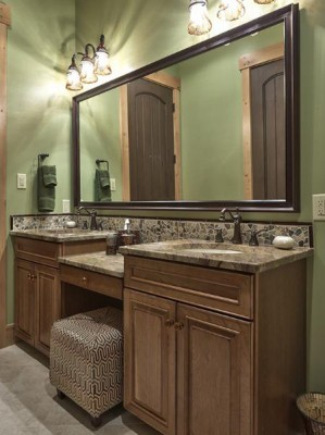 Double-Vanity-with-Seating
