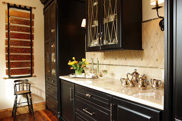 How To Remove Grease Off Kitchen Cabinets Bella Ormond