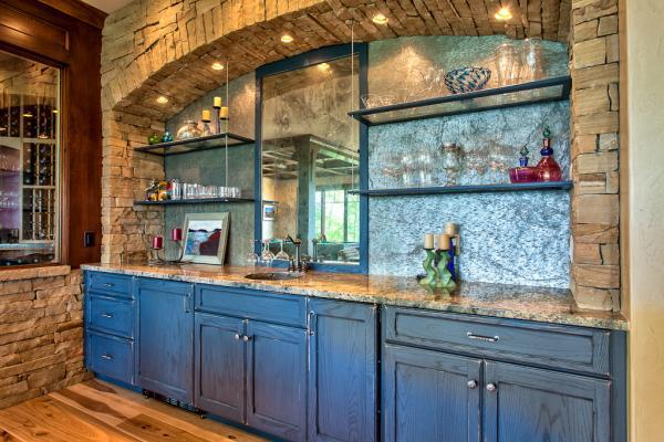 Kitchen Cabinets Jasper, GA